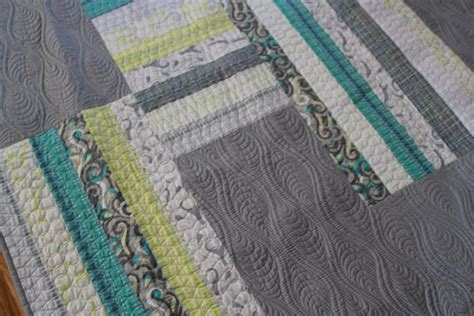 therapy quilts 30 designs for coloring toward your personal zen books quilting is my therapy stacked quilt quilting is my therapy