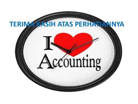 Buku Sistem Informasi Akuntansi Buku Akuntansi sistem informasi akuntansi buku besar dan buku pembantu