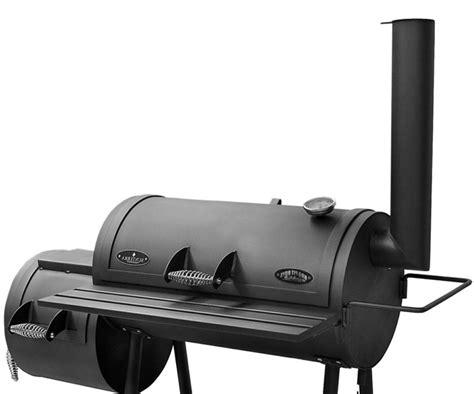 Grill Selber Bauen by Smoker Selber Bauen Bauanleitungen Und Tipps Archzine Net