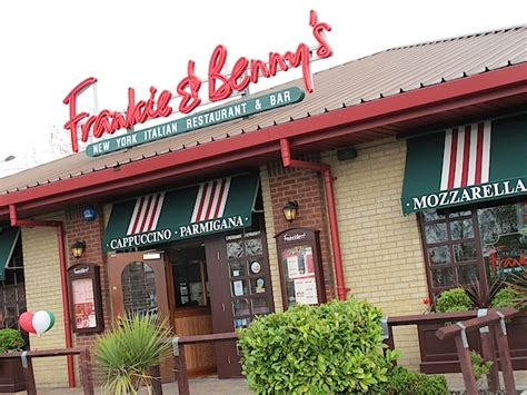 printable vouchers frankie and bennys deliver frankie and benny s gift vouchers to your loved one