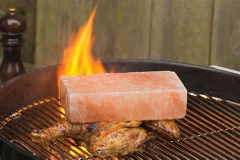 himalayan salt l wiki salt block for cooking barbecuebible com