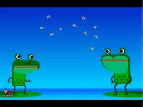ecards happy birthday singing frogs ecards greeting e cards animated ecards ladybugecards