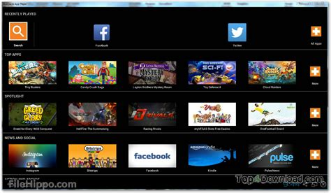 bluestacks full version for windows 8 1 bluestacks app player 2 7 315 8233