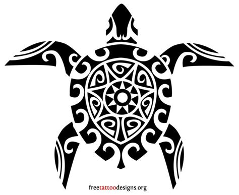 tribal tattoo turtle meaning 89 best turtle tattoo images on pinterest tattoo ideas