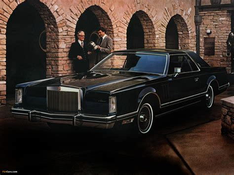classic luxury wallpaper lincoln continental wallpapers lyhyxx com