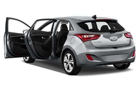 how to learn all about cars 2013 hyundai accent navigation system 2013 hyundai elantra reviews and rating motor trend