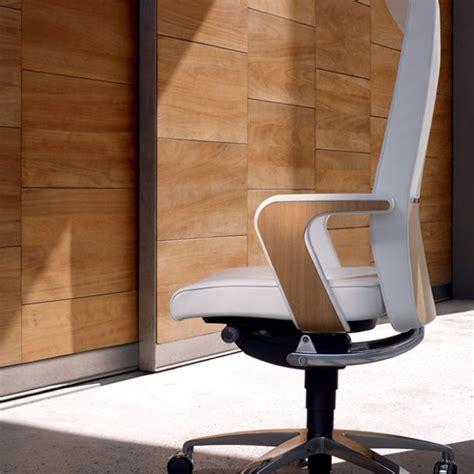 sedie ufficio treviso mobili ufficio treviso mobili per negozio with mobili
