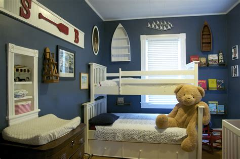awesome boy bedroom ideas cool boys bedroom furniture ideas with outstanding themes