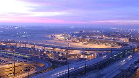 10 Year Background Check Airport - 18 excellent hd airport wallpapers