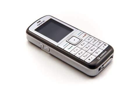Best Cell Phone Lookup The Best Cell Phone Lookup Is Here To Help You