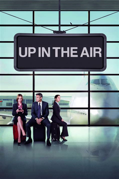 Watch Up In The Air 2009 Full Movie Watch Up In The Air 2009 Free Online