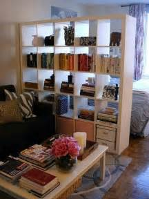 Studio Room Divider Room Divider And Expedit All In One Organizing Room Dividers All In One And