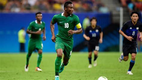 obi mikel mikel obi nigeria and chelsea deserves more