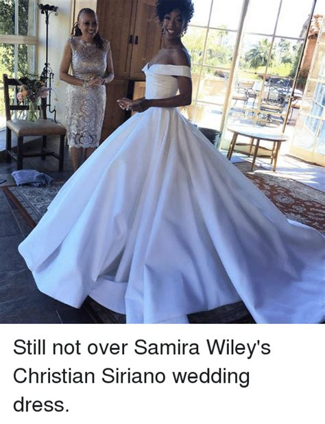 Wedding Dress Meme - 25 best memes about wedding dress wedding dress memes