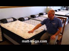 Jeff The Mattress by 1000 Images About Beducation Product On