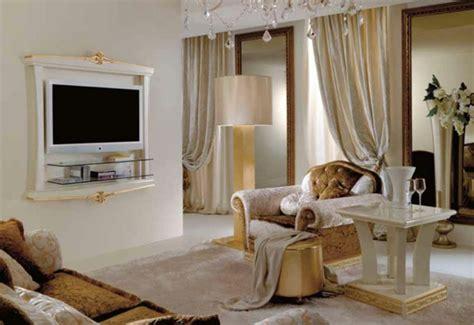 vorschläge für wohnzimmergestaltung wohnzimmer dekor fernseher