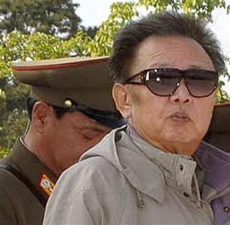 Jong Il nordkorea jong il plant start einer