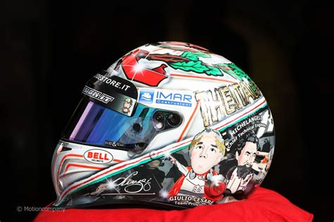 Kaos F1 Lewis Hamilton 5 f1 italian grand prix 2011 10 things you should