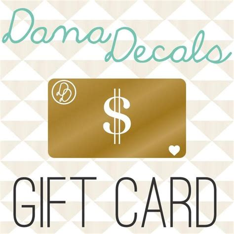 rooms to go gift card tiny ornaments holidays vinyl wall decal for homes offices