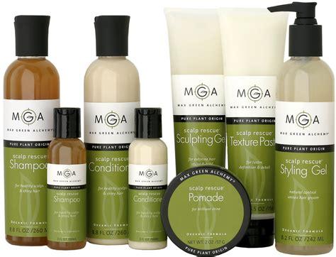 natural hair products nature natural hair products