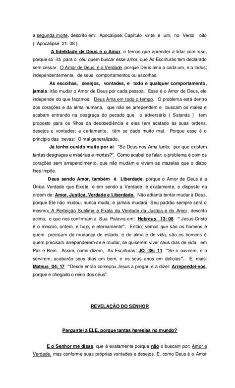 As 120 MENSAGENS DA SABEDORIA DE DEUS