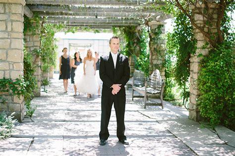 Idaho Botanical Garden Wedding Idaho Botanical Gardens Wedding Jonny Nate Perkes Wedding Photography Boise