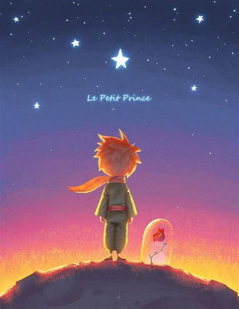 le petit prince 8853620137 les 25 meilleures id 233 es de la cat 233 gorie le petit prince sur citations petit prince