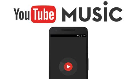 Youtube Music | youtube music now available for android try it free for