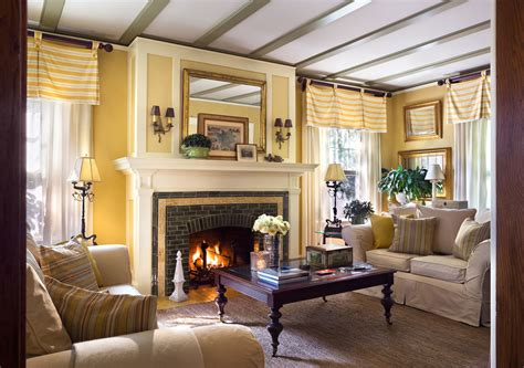 high ceiling curtains high ceiling curtains living room traditional with area