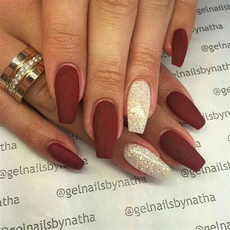 monica russo nail designs 1000 images about nails on pinterest nail art designs