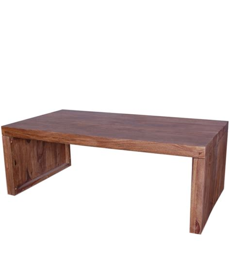 Sturdy Table by Tangier Solid Wood Coffee Table By Woodsworth By Woodsworth Furniture