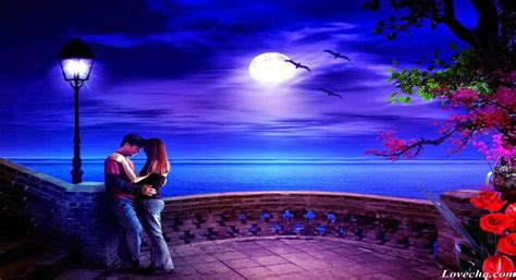 wallpaper free romantic romantic love hd images free download 32 background