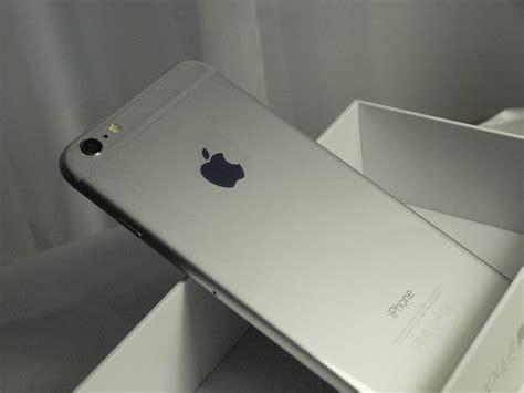 iphone   gb silver white au kddi youtube