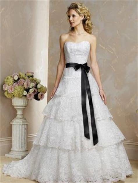 imagenes de vestidos de novia tradicionales vestidos de novia en blanco y negro moda femenina