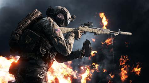 imagenes raras de juegos 7 cosas sobre armas que nos ense 241 aron los videojuegos y