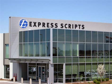Express Scripts Holding Mba Internship express scripts backs imprimis 1 pill 750 daraprim