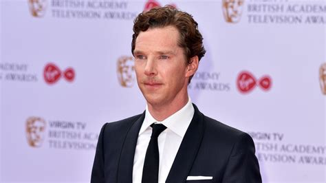 upcoming movies 2017 naples 44 by benedict cumberbatch benedict cumberbatch s company to adapt novel end we start from wstale com
