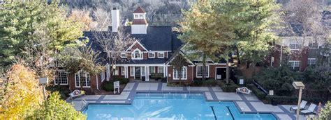Real Estate Proper List Pricing   Nashville