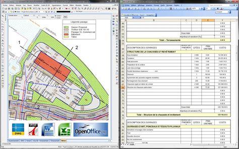 excel format for quantity surveyor quantity survey estimate quantities and estimating