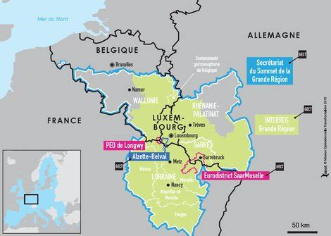 boulay frankreich espaces transfrontaliers org fiches fronti 232 res
