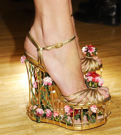 dolce and gabbana shoes jetset mag shoes dolce gabbana f w 2013 14 jetset mag