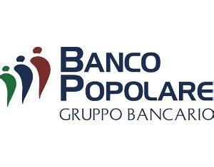 banco popolare soc cooperativa banco popolare si conclude la seconda emissione di