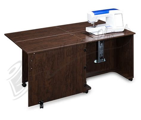 Sylvia Sewing Cabinet by Sylvia Design Model 810q Quilters Sewing Cabinet