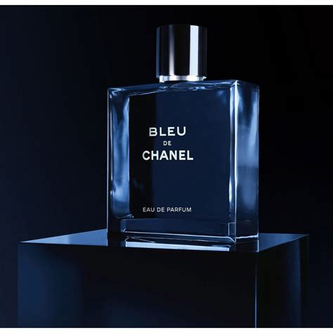 Parfum Chanel Blue bleu de chanel eau de parfum chanel for
