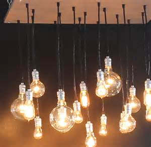 etsy chandeliers industrial chandelier with vintage bulbs by urbanchandy on