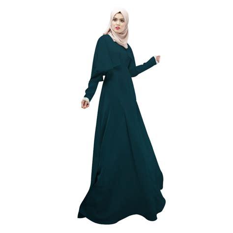 Fashion Muslimah Branded Jilbab By Eq popular butterfly abaya buy cheap butterfly abaya lots