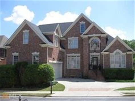 4 bedroom house in atlanta georgia 1000 images about reconnect acquisitions llc on pinterest houses in atlanta
