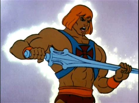 He man cartoon in chutti tv online
