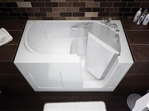 space saving bathtubs 21 smart space saving ideas ultimate home ideas