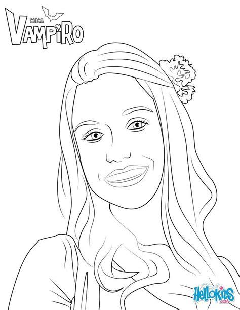 marilyn coloring pages marilyn coloring page from chica viro more chica
